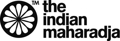 The Indian Maharadja